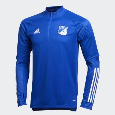 Buzo MILLONARIOS FC
