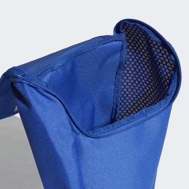 Botinera Tiro Azul Fútbol