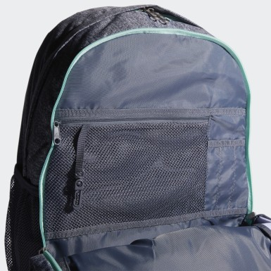 Excel 5 Backpack