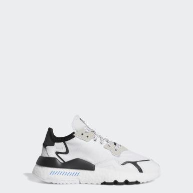 Sapatos StarWars Nite Jogger