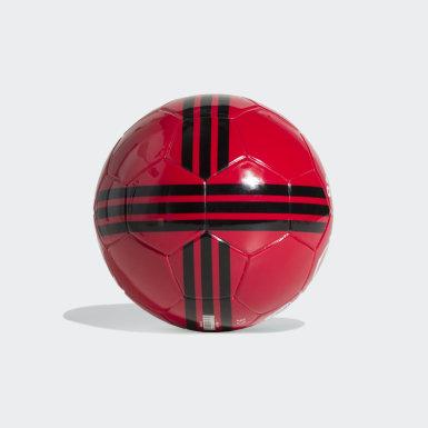 Minibola CR Flamengo Vermelho Futebol