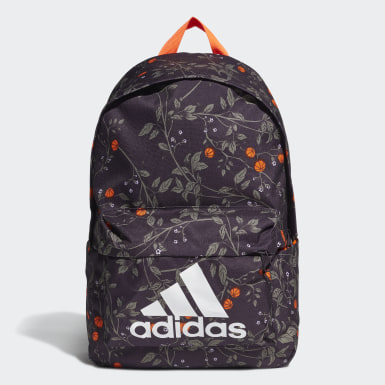 Training Multicolor Classic Backpack