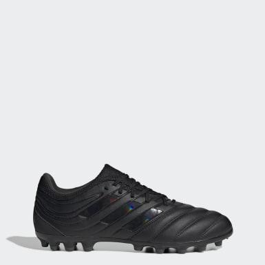 Copa 19.3 Artificial Ground støvler