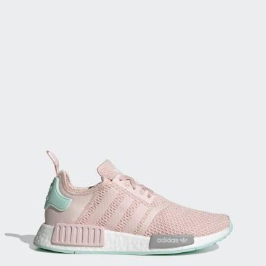 Schuhe für Damen | adidas DE | Kostenloser Versand ab 25 €