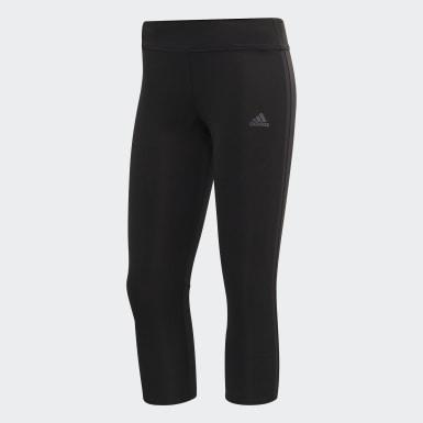 Calça Legging Response 3-4 W