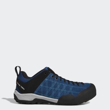 Five Tennie Guide Approach Shoes