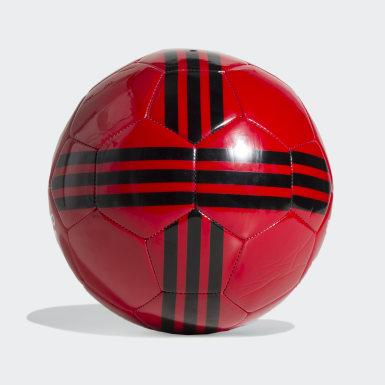 Bola CR Flamengo Vermelho Futebol