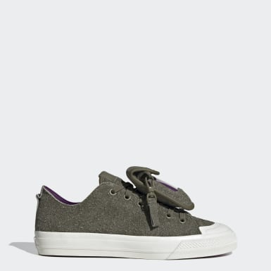 Nizza 420 RF Schuh