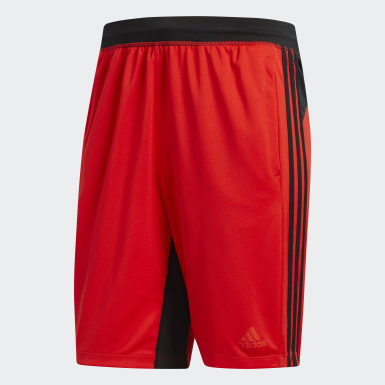 Shorts sale | adidas official UK Outlet