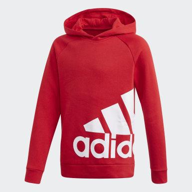 offer discounts buying now premium selection Kinder-Outlet • adidas ® | Sale und outlet für kinder online