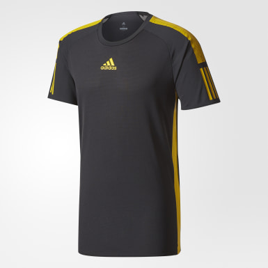 Playera Barricade