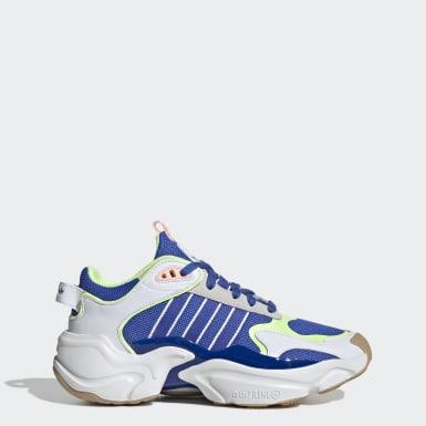Magmur Runner Shoes