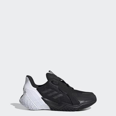 4uture RNR Running Shoes