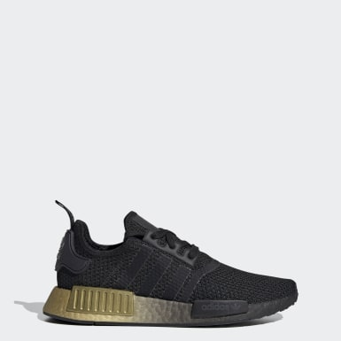 Women's Sale Shoes, Clothing & Accessories | adidas US