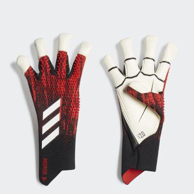 Predator 20 Pro Hybrid Gloves