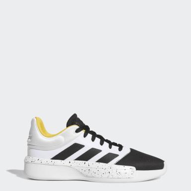 scarpe basket adidas cloudfoam