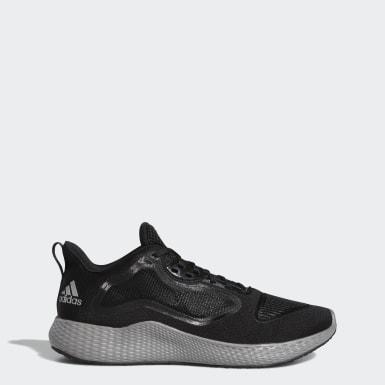Edge RC Shoes