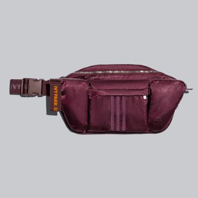 Bolsa de Cintura IVYPARK