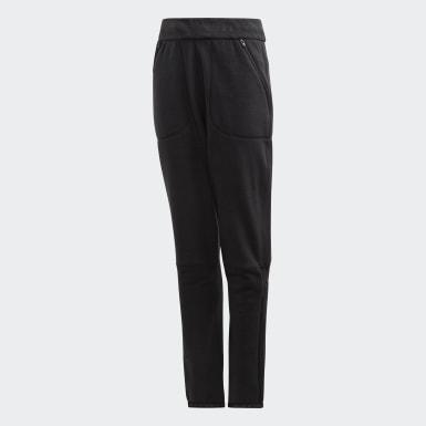 adidas Z.N.E. bukser