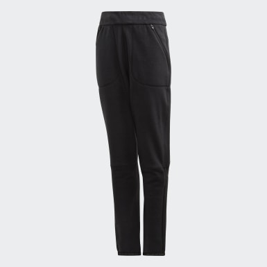 Pantalón adidas Z.N.E.