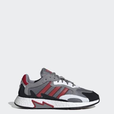 Tresc Run sko