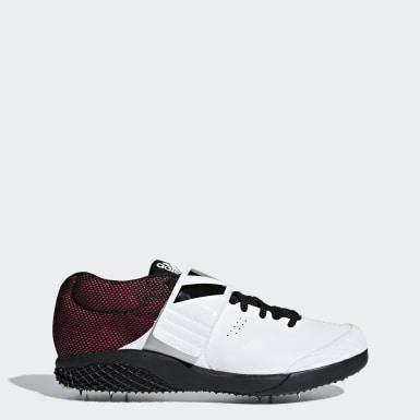 adizero Javelin Shoes