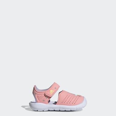 Fortaswim 2 Sandals
