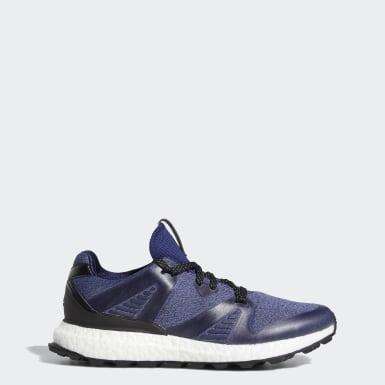 Crossknit 3.0 Schuh