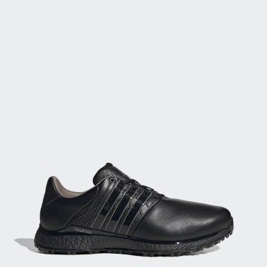 Chaussure de golf sans crampons TOUR360 XT-SL 2.0 Noir Hommes Golf