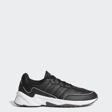 20-20 FX Ayakkabı