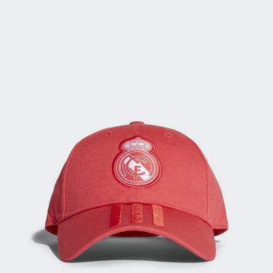 REAL 3S CAP