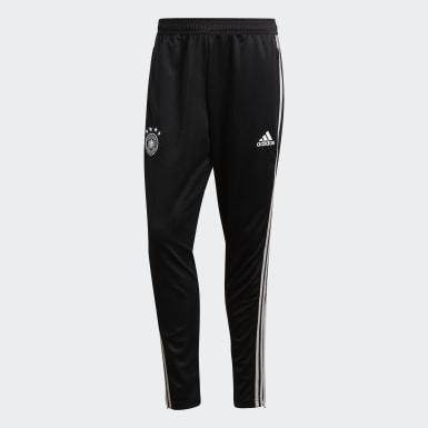 Pantalones de Entrenamiento Selección de Alemania 2018