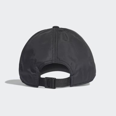 черный Кепка BB CAP W.R