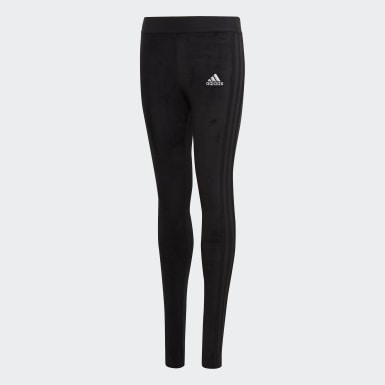 ID Winter Leggings