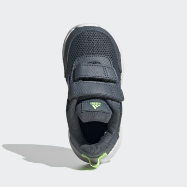 Chaussure Tensor bleu Bambins & Bebes Course