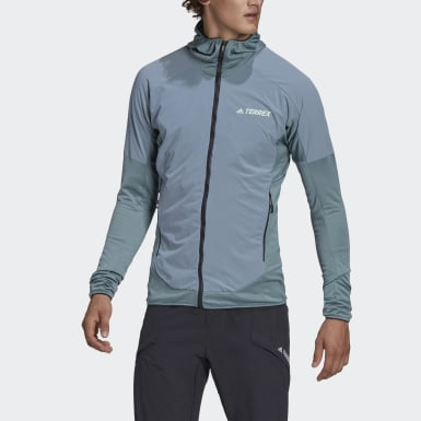 Men TERREX Terrex Skyclimb Fleece Jacket