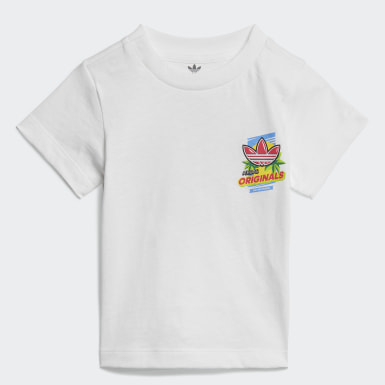 Graphic Tee