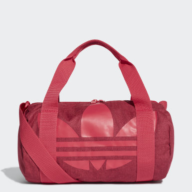 Originals Pembe AC SHOULDER BAG
