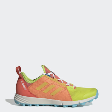 Chaussures Running Multicolore Femmes | adidas France