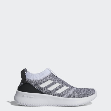 df52594150 Women - White - Shop - Essentials - Sale | adidas US