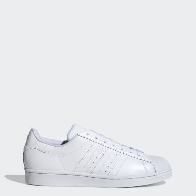 Originals Superstar Shoes