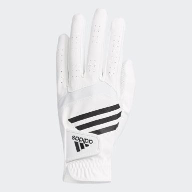 2019 Summer Gloves