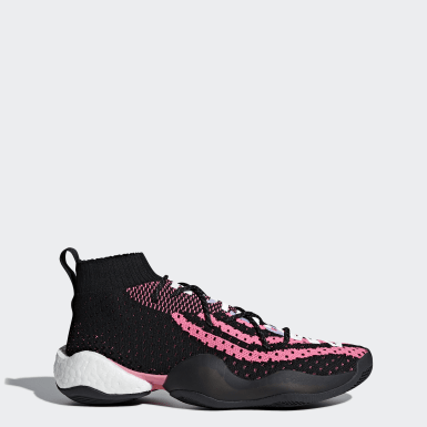 Chaussure Crazy BYW LVL x Pharrell Williams