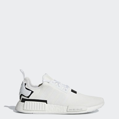 NMD • adidas® Norge | Shop adidas NMD online