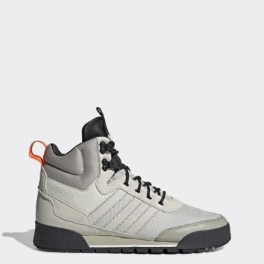 Baara Boots