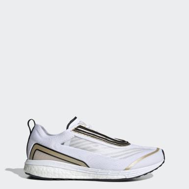 รองเท้า Boston