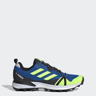 Chaussure de randonnée Terrex Skychaser LT