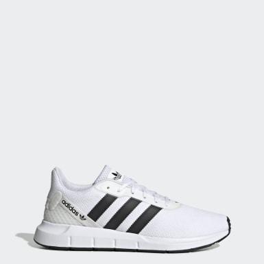 Originals Swift Run RF Schuh Weiß