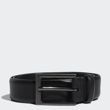 Cinturón Adipure Premium Leather
