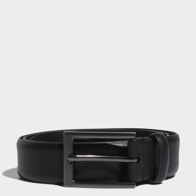 Pasek Adipure Premium Leather